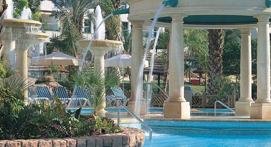 Hôtel Isrotel Royal Garden à Eilat