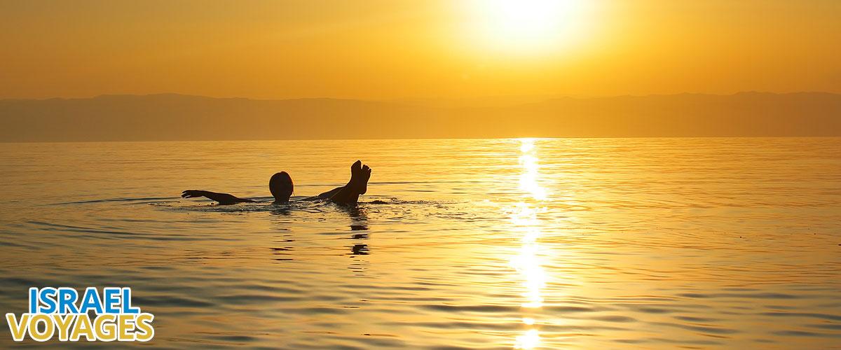 relaxation mer